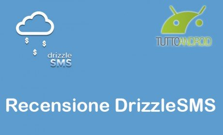 Drizzlesms