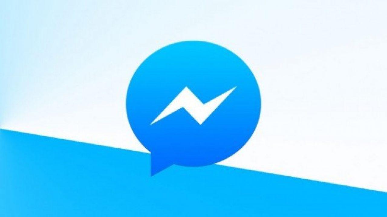 accaparramento come merce rara migliore a buon mercato qualità eccellente Come controllare l'invio e lettura dei messaggi in Facebook ...