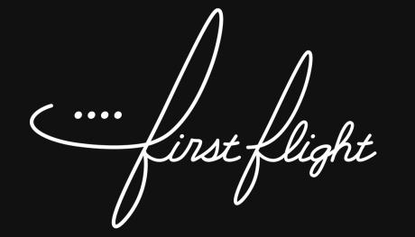 Firstflight e1435765488337
