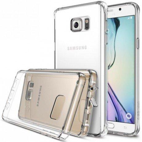 Galaxy note 5 case 1 465x465
