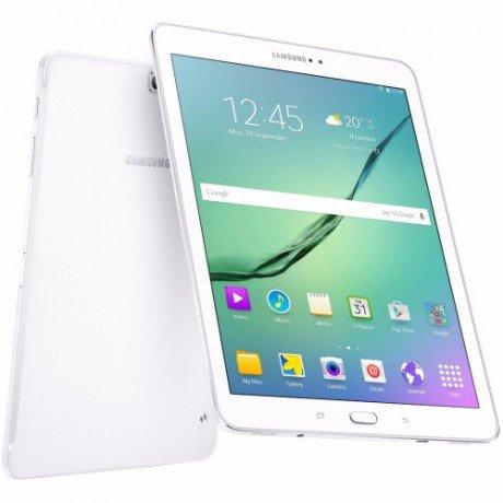 Galaxy tab s2 white 5