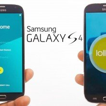 galaxy_s4_lollipop