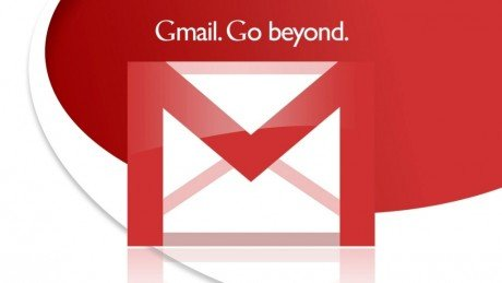 Gmail e1435709321873