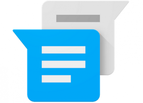 Google messenger 1.4