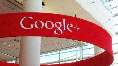 Google plus 1920