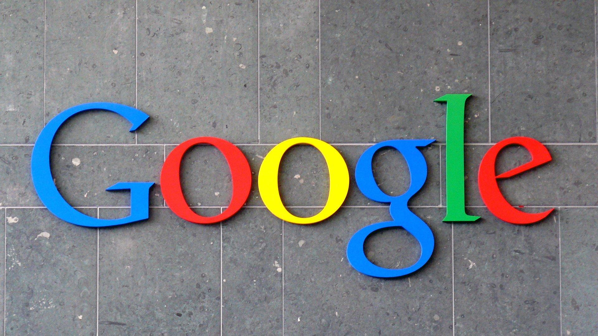 Come cambia la pubblicità su YouTube: più breve, ma obbligatoria
