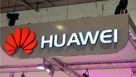 Il TENAA prova ad anticipare Huawei Y9 (2019) svelandone le specifiche