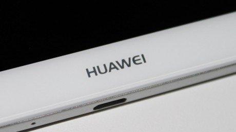 Huaweilogo e1436254274237