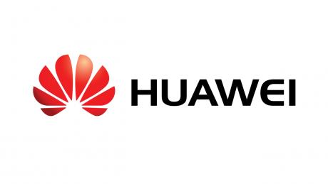 Huaweilogo e1437387302521