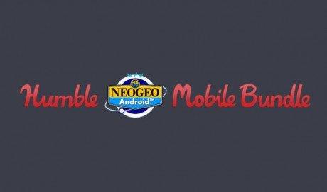 Humble.neo .geo bundle e1437471304224