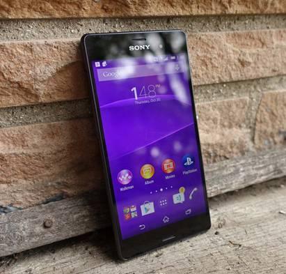 l-a-Sony-Xperia-C5-Ultra
