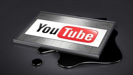 Leaked youtube e1437728733990