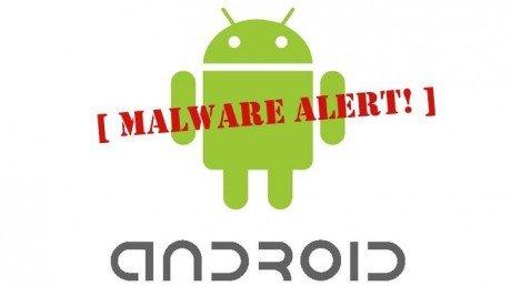 Malware e1436889737314