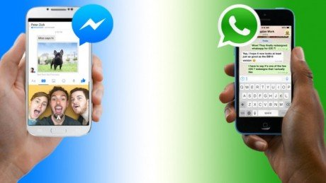 messenger-vs-whatsapp