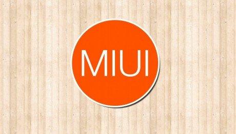 Miui logo e1437724423446