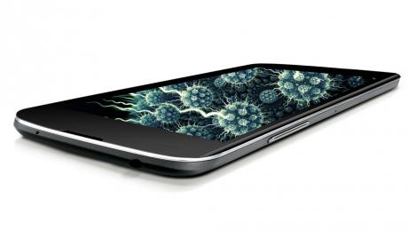mobile-malware-image-970x0
