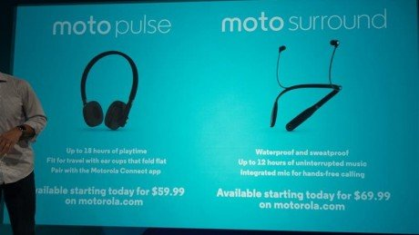 Moto pulse moto surround e1438094540565