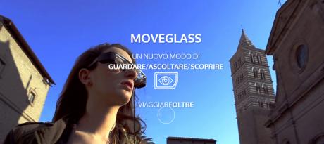 Moveglass