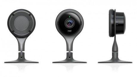 Nest cam release date price specs uk thumb800