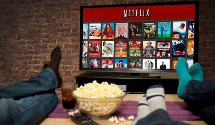 Netflix in Italia: prezzi, pacchetti e banda minima