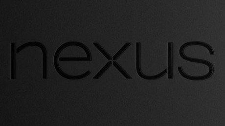 Nexus e1435932128723