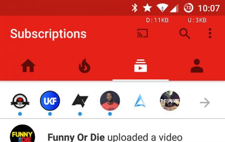 Nexus2cee Screenshot 2015 07 22 22 07 031