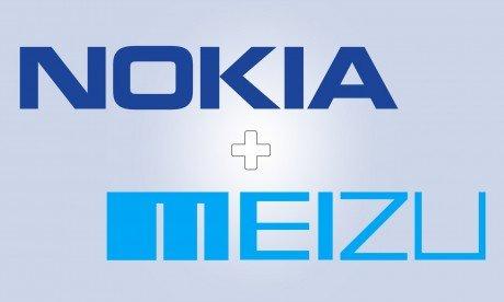 Nokiameizu