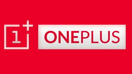OnePlus 6 potrebbe arrivare a costare 749 dollari nella vers