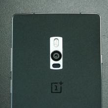 oneplus2-camera