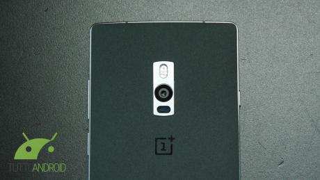 Oneplus2 camera