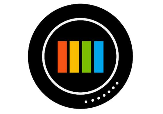 ProShot, la celebre app fotocamera, disponibile nel Play Store
