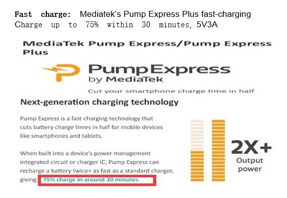 pumpexpress