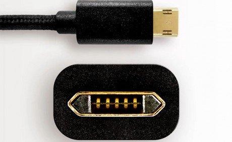 Reversible microusb e1436601072214
