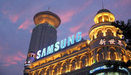 Samsung e1436188867398