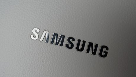 Samsung2 e1436898042136
