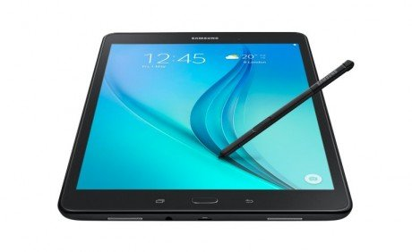 Samsung galaxy tab a plus e1437997057675