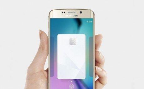 Samsungpay trial main 2