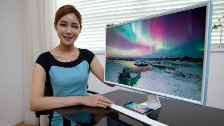 Se370 monitor 1 e1437986999743