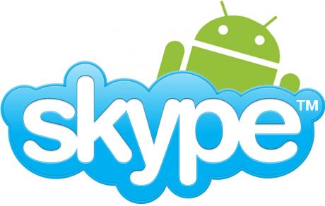 Skypeandroid e1437580215843