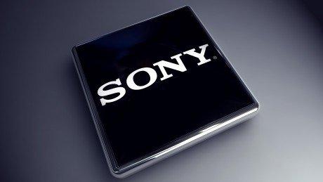 Sony wide e1437178464740