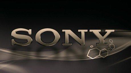 Sony1 e1436520909477