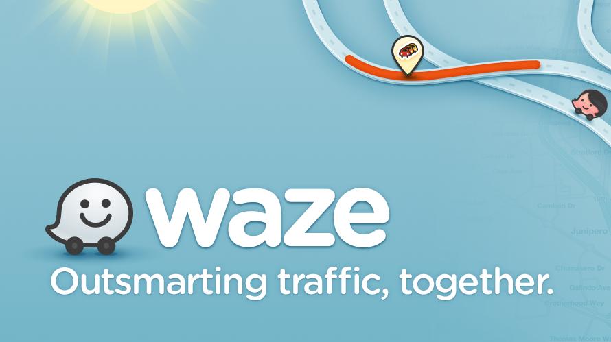 Waze Commute sarà lo strumento di ride-sharing di Google