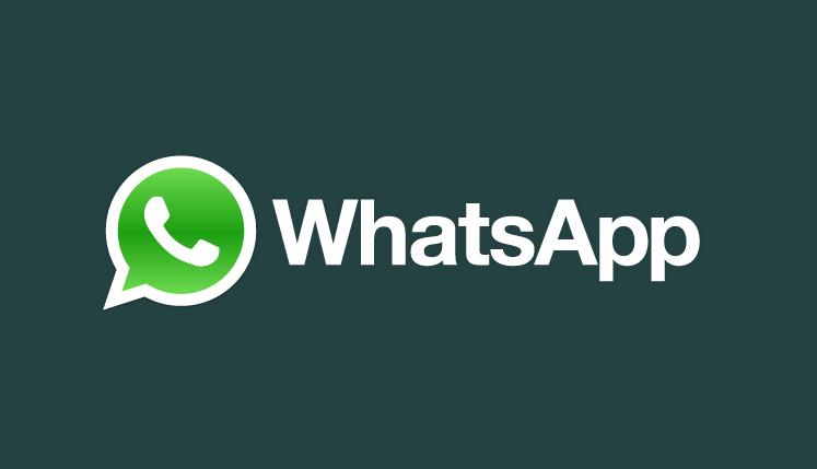 Whatsapp nasconde una emoji per i maleducati (Aggiornato)