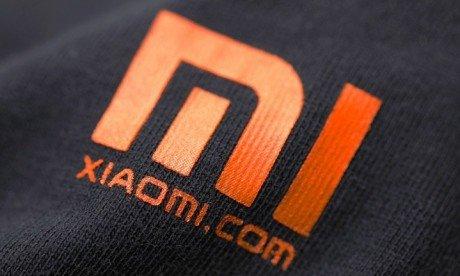 Xiaomi logoor e1436547002223