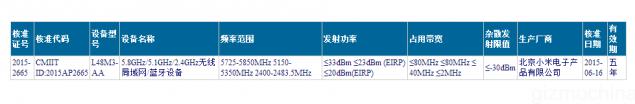 xiaomi-mi-tv-3-leaked-01