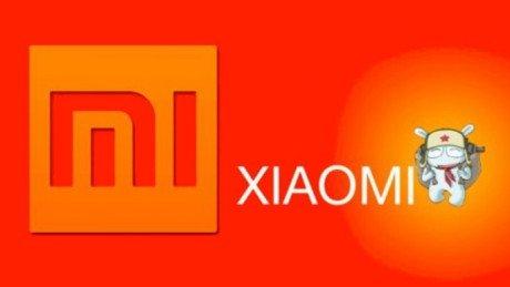 Xiaomi1 e1435939401734