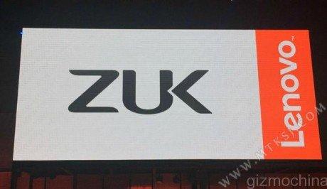 Zuk 01