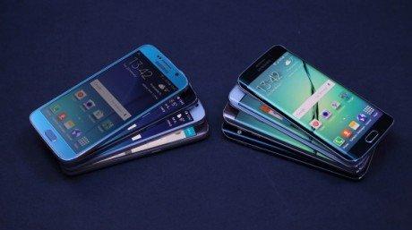 1424974130 Samsung Galaxy S6 e Galaxy S6 edge 9755 600x335