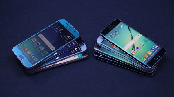 1424974130_Samsung-Galaxy-S6-e-Galaxy-S6-edge_9755-600x335