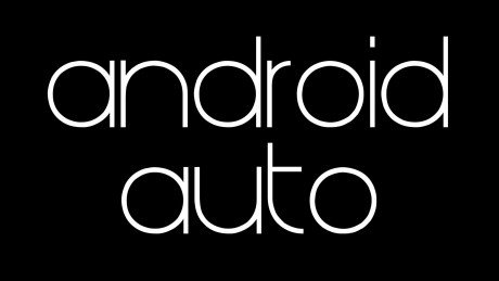 AH Android Auto Logo e1440749687508